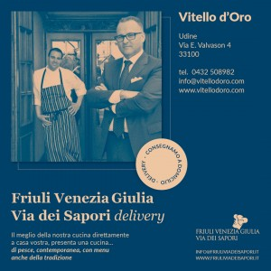 Vitello d'Oro_1080x108010
